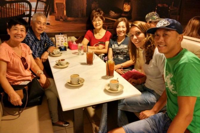 05 Familie Kwok