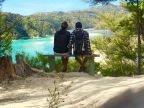 Fotoreportage uit het prachtige Nieuw-Zeeland