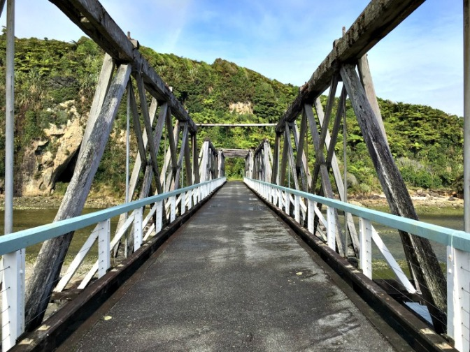 04 Bridge Fox river