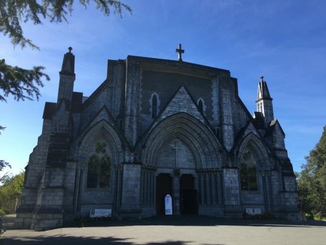 07 Nelson Church