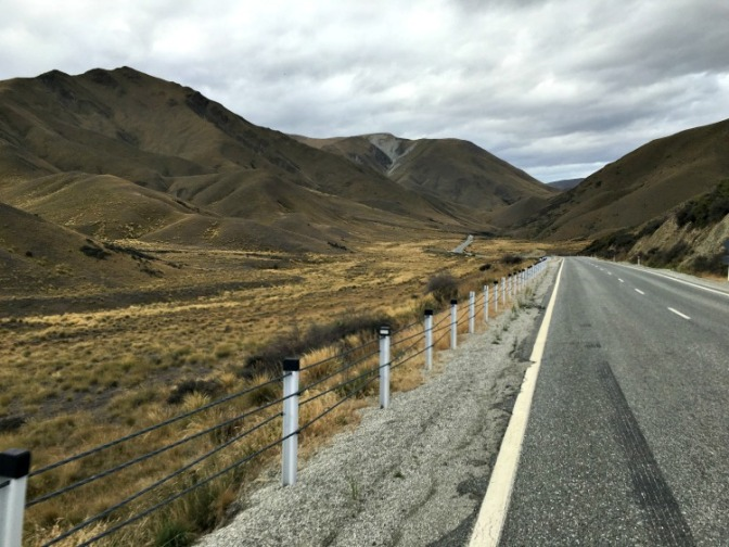 18 Road