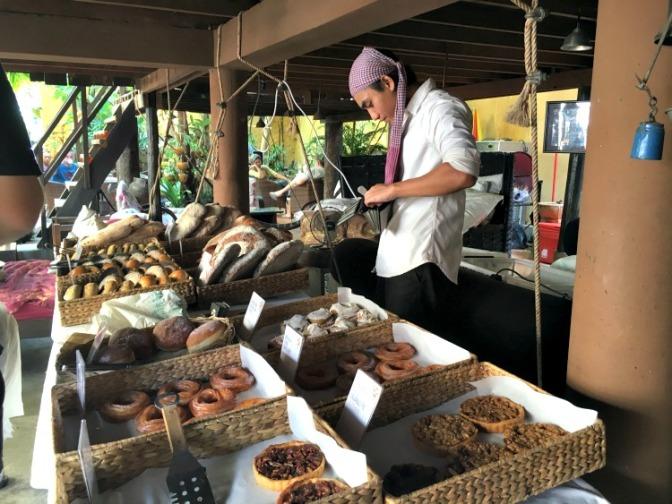 03 Zita's Bakery Siem Reap